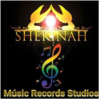 radio shekinah music rs