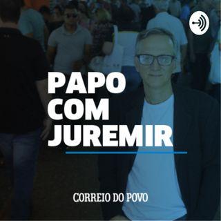A excelente safra do cinema brasileiro