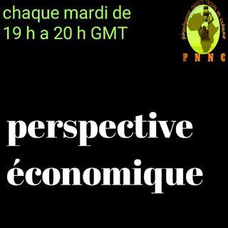 D'évaluation Du Franc CFA