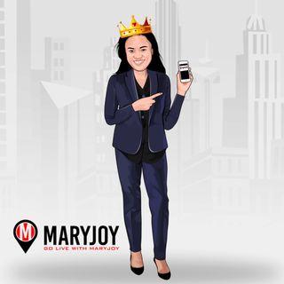 Maryjoy
