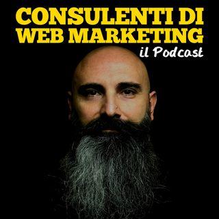Strategia di digital marketing: il framework SOSTAC