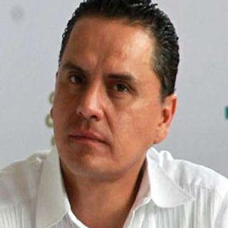 Roberto Sandoval dice que puede probar su inocencia