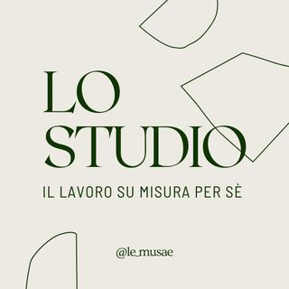 Lo Studio_ Trailer_ Seconda stagione