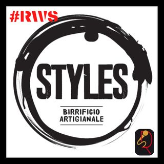 INTERVISTA CHRISTIAN BARCHETTA - BIRRIFICIO STYLES