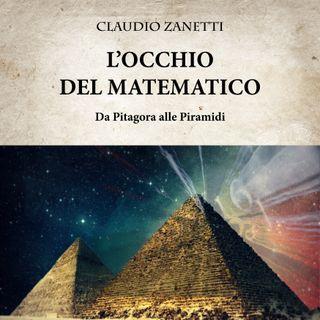 Claudio Zanetti - Il Mistero della Matematica