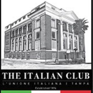Tampa Chapter Project of the Italy-America Chamber of Commerce Southeast (IACC)