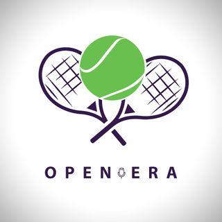 101. Midseason Tennis Awards Gala!