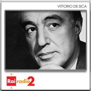 VITTORIO DE SICA del 06/01/2014 - P.1