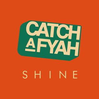 Catch a Fyah: Intervista a Tommaso Pol Gieri