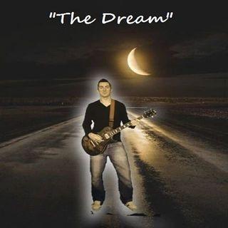 Singer/Guitarist - Ryan Doherty