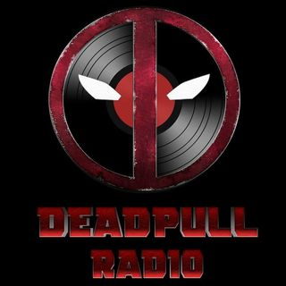The Deadpull Show