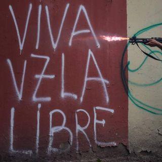 El Venezolano Radio