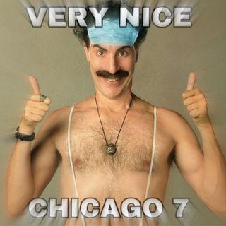 Il processo ai Chicago Borat