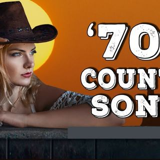 Greatest Hits Of 1975 Country Songs -  Best Classic Country Music Of 70s