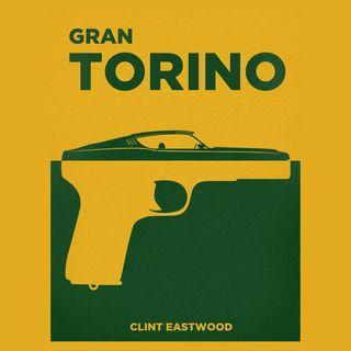 Gran Torino - Un calcio agli stereotipi