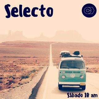 Selecto On The Road