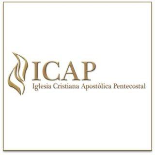 ICAP-PERU