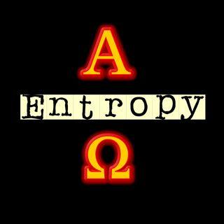 F2f Radio - Entropy