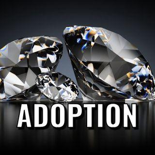 Ep 111 Salvation_ Adoption pt.3