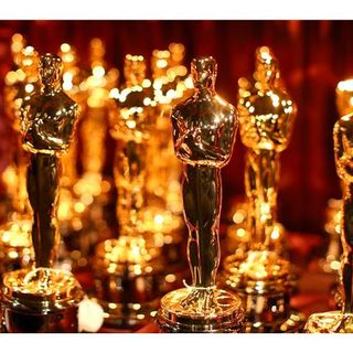 Keeping It Reel 299: Oscar Predictions