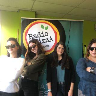 Ep. 18 - Marika Russo: dutch, amore e rock'n roll