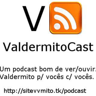 Episodio 6, Resumo de outros podcasts e a historinha: Edipo, o fodastico