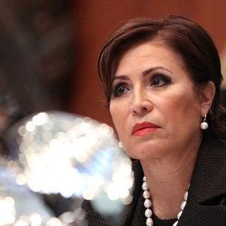 Rosario Robles; La Estafa Maestra; Alonso Ancira y AHMSA; Ley Garrote en Tabasco y más…