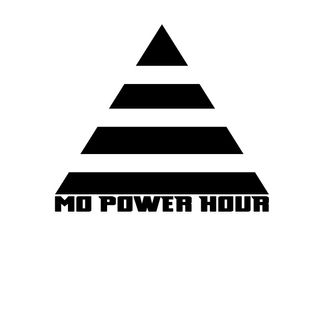 Mo Power Hour - Season 1 - Episode 4 -