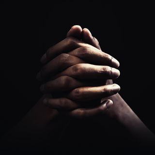 The Ancient School Of Prayer