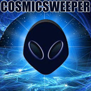 Cosmicsweeper Mix vol1