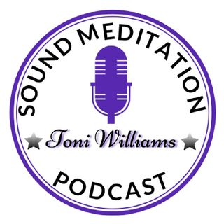 Episode 216 -Sound Meditation