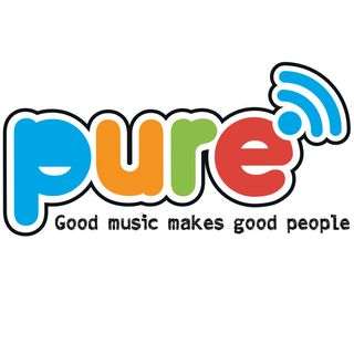 PURE FM BULGARIA