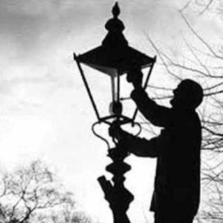 Luigi Pirandello: Certi obblighi