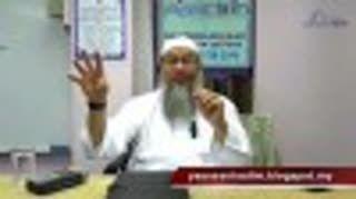 The true meaning of Jihad   Assim Al Hakeem