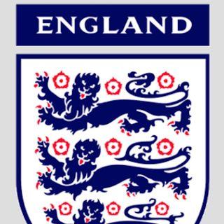 INGHILTERRA - Analisi sulla nazionale di calcio