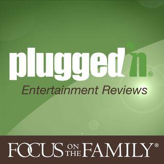 Bennett's War & PluggedIn.com 2019-09-06