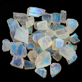 cleanse auras with me — gemstones edition!