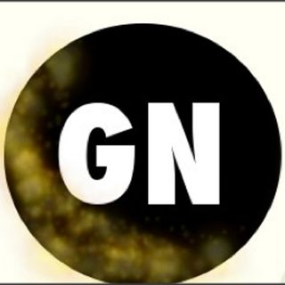 Gail Nobles's tracks