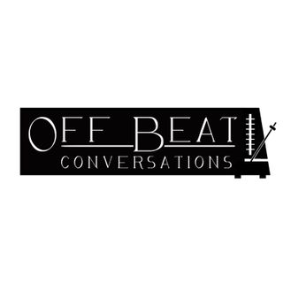 OFFBeat Conversations