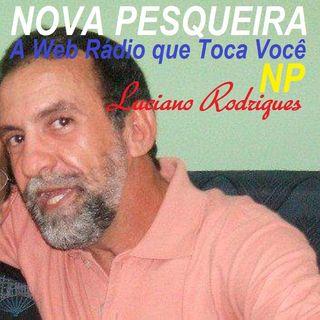 NOVA PESQUEIRA #Jovem Guarda# -Parte 6-OS EMBALOS DE SÁBADO À NOITE-Luciano Rodrigues-SÁBADO, 22/10/2016
