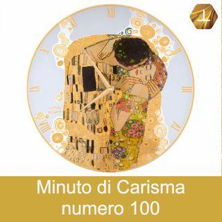 7 Minuti di Carisma - 15° episodio   🎧🇮🇹