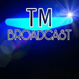 TM BROADCAST 27.08.18