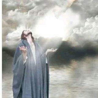 GODLINESS: Christian Love