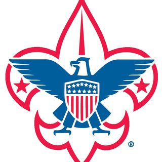 TOT - Boy Scouts of America