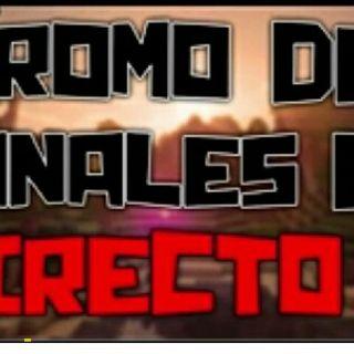 Promoción De Canales Youtube (Suscriptores)