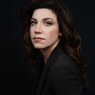 Giulia Vazzoler, il piano, il violino e la musica che salva
