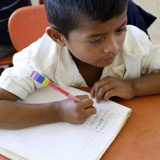 Mueren más niños por Covid-19 en México: Save the Children