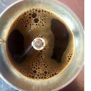 00 - Un podcast sul caffè per tutti