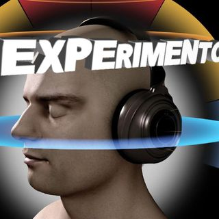 Experimento - Mes titres