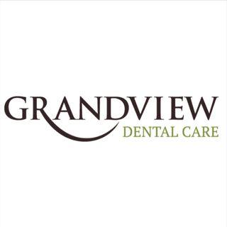 Grandview Dental Care